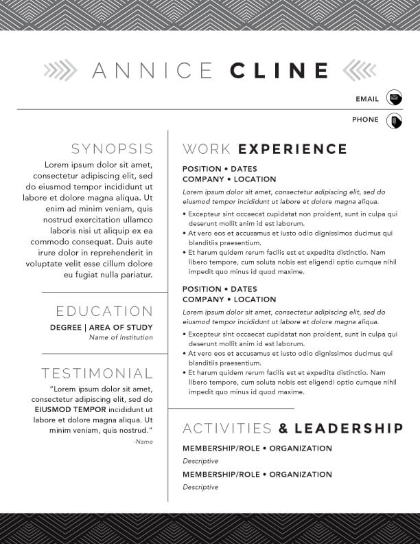 badass resumes typeset your resume for 2 sexless and