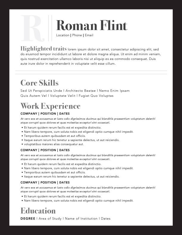 transfer within company resume templates cleaning template sample victor nebula