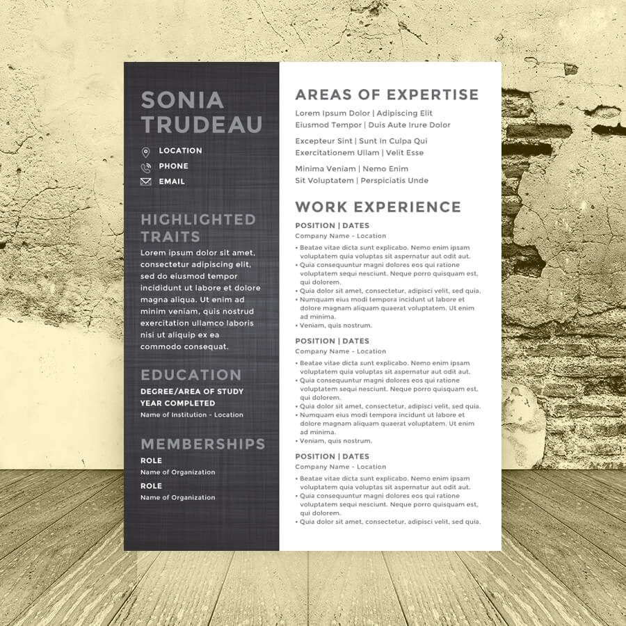 badass resume company resume writing editing and design